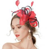 How can you choose the right hair accessories for dance?